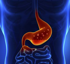 indigestion-stomach-pain