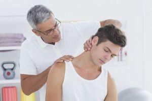 neck-pain-doctor-stretching-therapist-wavebreakmedia-istock_000068946871_medium