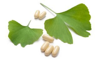 ginkgo-leaves-pills-320x213