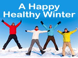 happy.healthy.winter