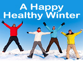 happy.healthy.winter