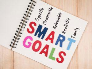 Smart Goal 22