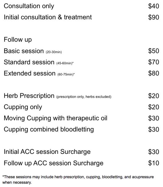 fee schedule jpg.png