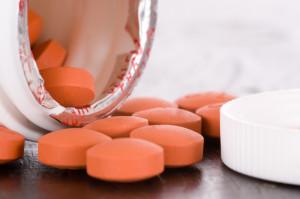NSAID-ibuprofen-pills-300x199