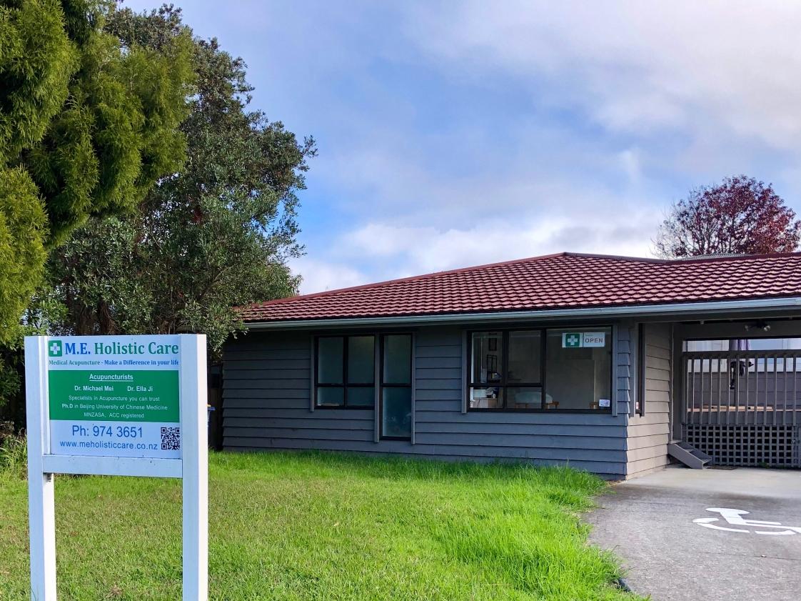 Green Bay Clinic